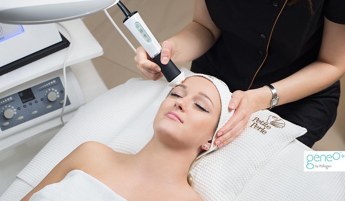 manicure gdańsk pedicure salon kosmetyczny gdańsk